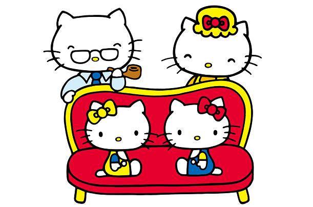 Kiti jeux dessin hello kitty elo kiti ellokitty hellokitty coloriage